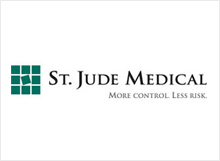 jude_medical
