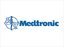 medtronic_client